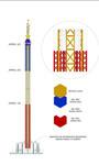 SFOT Tower Swings Ride Colors 081612